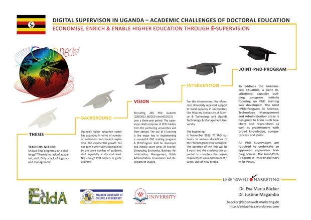 02-Digital-Supervision-in-Uganda_web (2)