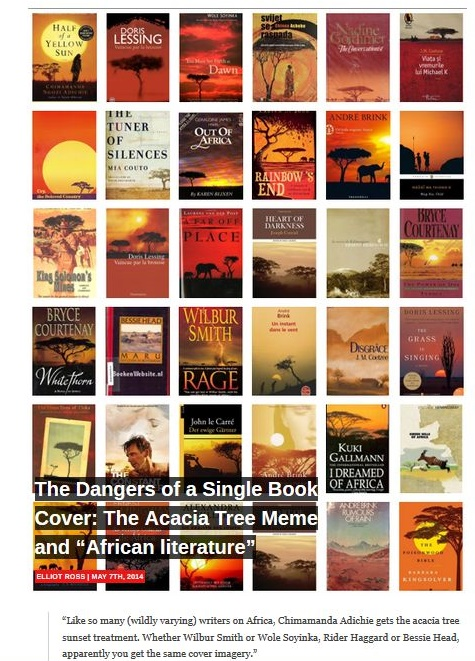 http://africasacountry.com/the-dangers-of-a-single-book-cover-the-acacia-tree-meme-and-african-literature/