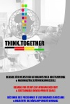Thinktogether