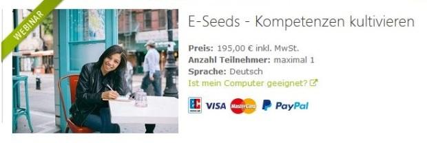 E_Seeds