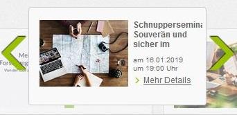 Schnupper