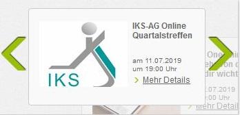 IKS_Meeting